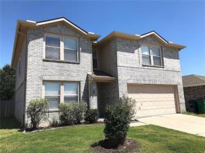 2820 Terrace, McKinney, TX, 75071