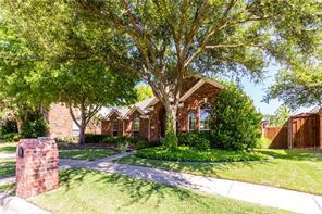 3203 Palmtree, McKinney, TX, 75070