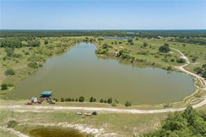 00 County 340, Terrell, TX, 75161