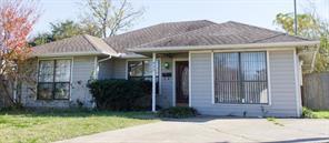 805 Brown, Ennis, TX, 75119