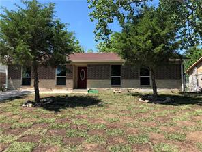 621 Meadowridge, Ferris, TX, 75125