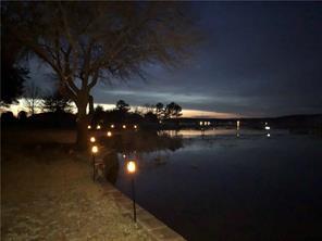 2269 fm 2951, possum kingdom lake, TX 76449
