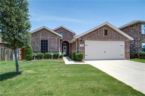 10432 Winding Passage, Fort Worth, TX, 76131