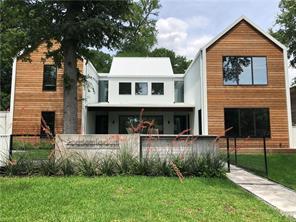 1714 Whittier, Dallas, TX, 75218