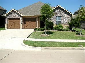 5845 Pinebrook, The Colony, TX, 75056