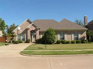 810 Greenway, Coppell, TX, 75019