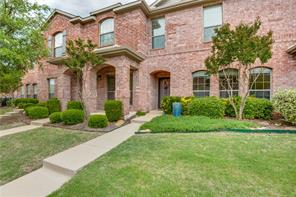 575 Virginia Hills, McKinney, TX, 75070