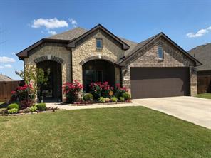1203 Star Grass, Mansfield, TX, 76063