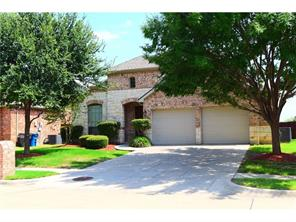 2420 Greenbrook, Little Elm, TX, 75068