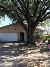 334 Clover, Garland, TX, 75043