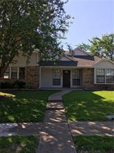 502 Country View, Garland, TX, 75043