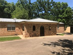 4084 Smothers, Caney City, TX 75148