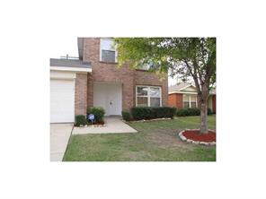 1585 Brookstone, Little Elm, TX, 75068