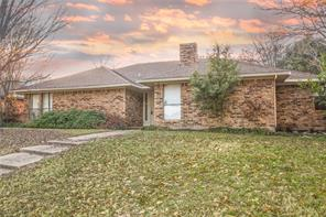 3109 Parkside, Plano, TX, 75075