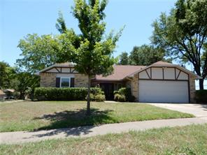 Address Not Available, Grand Prairie, TX, 75052