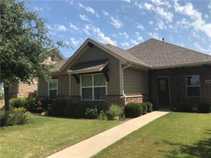 3318 Crystal Clear, Granbury, TX, 76049