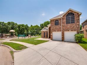 3701 Alder, Fort Worth, TX, 76040