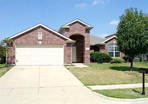 237 Northwood, Little Elm, TX, 75068