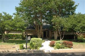 7209 Johnstone, Fort Worth, TX, 76133
