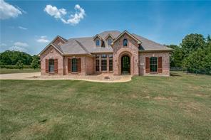 1159 Red Oak, Fairview, TX, 75069