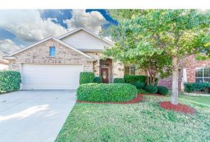 1708 Nighthawk, Little Elm, TX, 75068