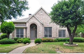 7517 Cedar Elm, Irving, TX, 75063