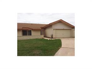 8025 Vita, Abilene, TX, 79606