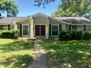 2044 Cap Rock, Richardson, TX 75080