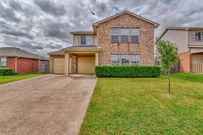 3104 Heritage, Forest Hill, TX, 76140
