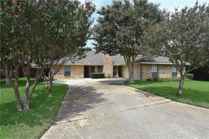 622 Park, Highland Village, TX, 75077