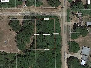 LT 12 Oak, Larue, TX, 75770