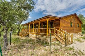 7599 County Road 284, Blanket, TX, 76432