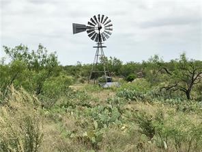 13350 state highway 163, Ozona TX 76943