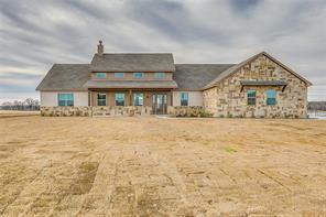 147 El Dorado Trl, Millsap, TX 76066