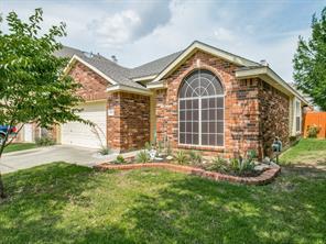 5016 Woodmeadow, Fort Worth, TX, 76135
