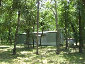 2168 Lakeview, Mabank, TX, 75156