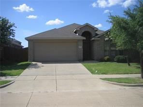 2033 Windsong, Heartland, TX 75126
