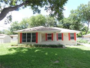 913 Parkmont, Garland, TX, 75041