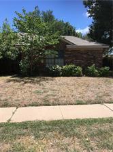 258 Willingham, Coppell, TX, 75019