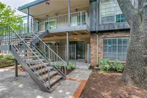 5322 Fleetwood Oaks, Dallas, TX, 75235