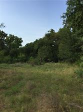 0000 Deadwood, Graham, TX, 76450