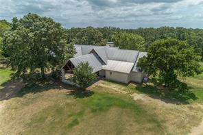 450 Rs County Road 3419, Emory TX 75440