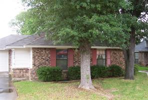 2804 Barkwood, Plano, TX, 75074
