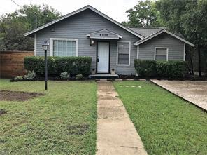 8910 San Leandro, Dallas, TX, 75218