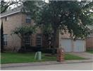 3756 Woodshadow, Addison, TX, 75001