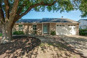 5813 Ridgecove, Garland, TX, 75043