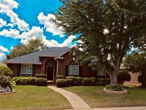 11919 Chattanooga, Frisco, TX, 75035