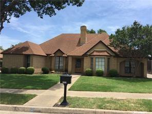 2020 Ridgewood, Bedford, TX, 76021