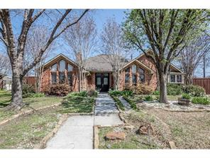 7119 Mumford, Dallas, TX, 75252