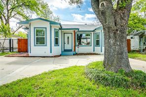 2933 Hills, Fort Worth, TX, 76109